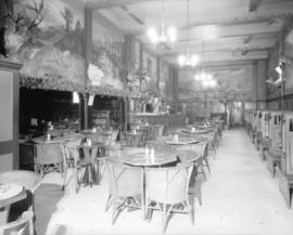 Abbotsford Hotel Beer Parlour [at 921 West Pender Street]