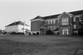 1750 East 22nd Avenue (Lord Selkirk Elementary School, cluster)