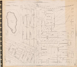 Sheet 9D [Slocan Street to Grandview Highway to Marshall Street to 22nd Avenue]