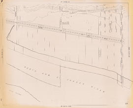 Sheet 13D [Boundary Road to Ellis Avenue to Kinross Street to Fraser River]