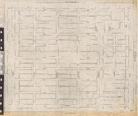 Sheet 23D [Main Street to 16th Avenue to Cambie Street to King Edward Avenue]