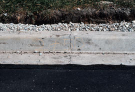 Curb and Gutter [10 of 27]