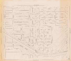 Sheet 9B [Slocan Street to 6th Avenue to Semlin Drive to 14th Avenue]