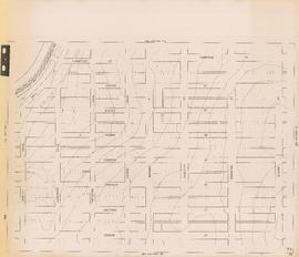 Sheet 7D [Slocan Street to Cambridge Street to Semlin Drive to Pender Street]