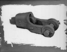 A.1. Foundry castings, WO12613
