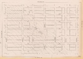 Sheet 39B [Blenheim Street to 10th Avenue to Wallace Street to 16th Avenue]
