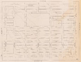 Sheet 34B [Arbutus Street to Broadway to Stephens Street to 16th Avenue]