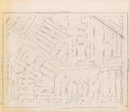 Sheet 5B [Boundary Road to Euclid Avenue to Joyce Street to 45th Avenue]