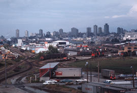 Miscellaneous [36 of 130]