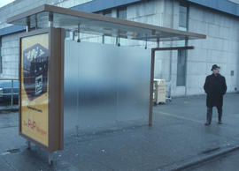 Bus shelter [9 of 20]