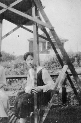Lillian Ho Wong's photo album [159 of 293]