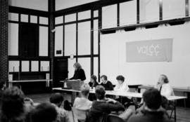 VGLCC [panel discussion]
