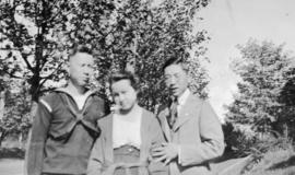 Lillian Ho Wong's photo album [160 of 293]