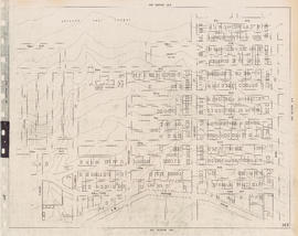 Sheet 26B [Main Street to 57th Avenue to Yukon Street to SW Marine Drive]