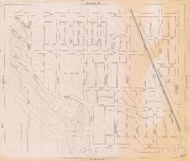 Sheet 36D [Laburnum Street to 49th Avenue to Marine Crescent to 57th Avenue]