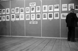 [Photograph exhibit and competition]