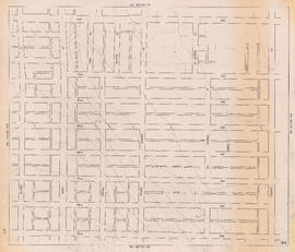 Sheet 18A [Fraser Street to 41st Avenue to Quebec Street to 49th Avenue]
