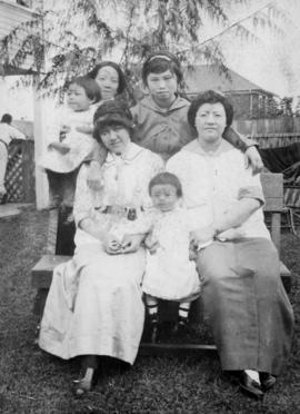 Lillian Ho Wong's photo album [55 of 73]