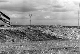 Government Refuse Collection and Disposal Association (GRCDA) Conference 1988 - Burns Bog [32 of 36]
