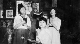 Lillian Ho Wong's photo album [145 of 293]