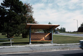 Bus shelter [11 of 20]