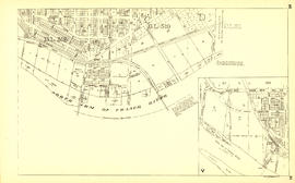 Sheet Z : Milton Street to Heather Street and Seventy-second Avenue to Fraser River ; Angus Drive...