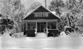 [Smale house at 2327 Trutch Street]