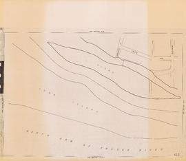Sheet 42B [Blenheim Street to Celtic Avenue to Fraser River]