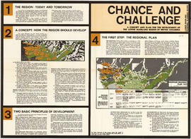 Chance and challenge