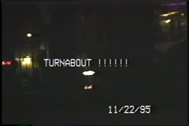 Emperor's 1995 Turnabout