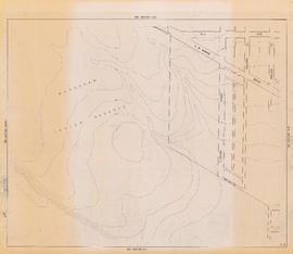 Sheet 41A [Wallace Street to 41st Avenue to Musqueam Reserve to 49th Avenue]