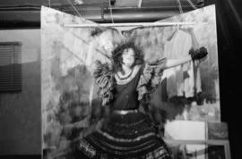 [Unidentified theatrical production]