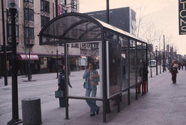 Bus shelter [12 of 20]