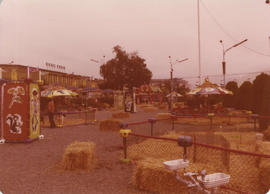 Zoo - Animal Fair (Dairyland)