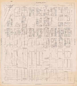 Sheet 8C [Semlin Drive to Charles Street to Clark Drive to 6th Avenue]