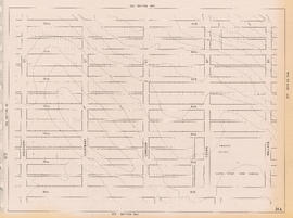 Sheet 39A [Wallace Street to 10th Avenue to Discovery Street to 16th Avenue]