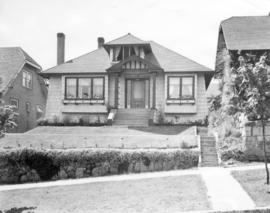 Pacific Oil Burners - House [at 4514 West 6th Avenue]
