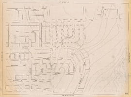 Sheet 12B [Vivian Street to 53rd Avenue to Duff Street to 61st Avenue]