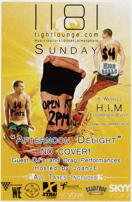 1181 : tightlounge.com : Sunday : afternoon delight : hosted by Joan-E : a weeley [weekly] H.I.M....