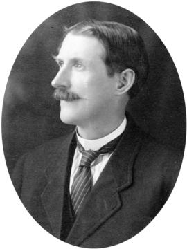T.D., J. Currie