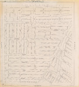 Sheet 5A [McKinnon Street to Kingsway Avenue to Wales Street to 45th Avenue]