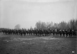 29th Battalion [mounted unit]