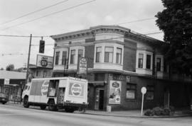 1044 Commercial Drive