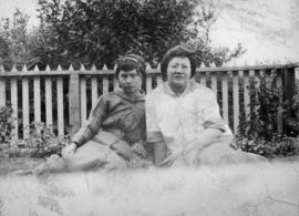 Lillian Ho Wong's photo album [57 of 73]