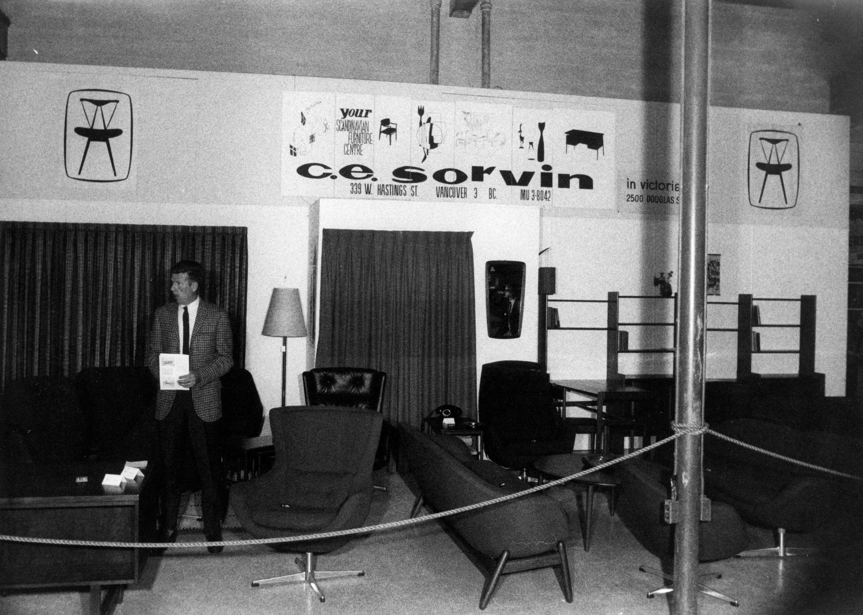scandinavian furniture vancouver. Scandinavian Furniture. Open Original Digital Object Furniture Vancouver