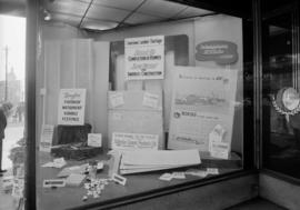 B.C.E.R. Co. Display Dept. - Asbestos Cement