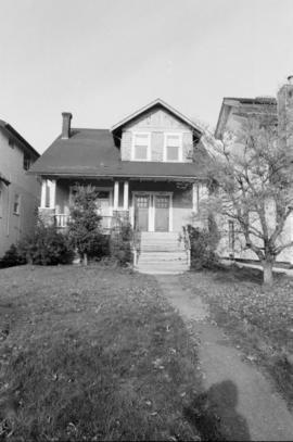 1961-1963 Creelman Avenue