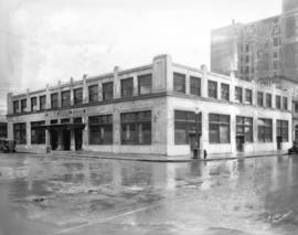 [Macaulay, Nichols, and Maitland building]