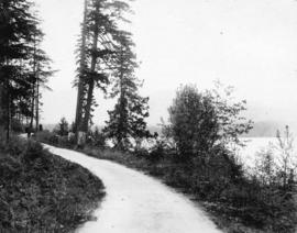 Brockton Point, Stanley Park