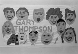 Names project AIDS quilts [Gary Thompson]